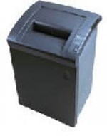 Máy hủy tài liệu GBC 2240S