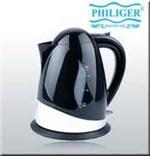 Bình đun siêu tốc Philiger  WK-3023