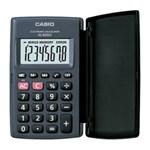 Máy tính Casio HL-820LV