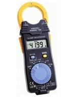 Ampe kìm Hioki 3280-10 (1000A)