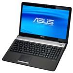 Máy tính xách tay Asus X44H-VX061