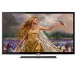 """TIVI LED 3D Samsung UA46D6000-46"""", Full HD"""
