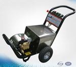 Máy phun áp lực cao E-Best EB250 - 5,5t4